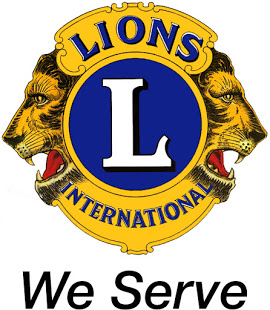 Lions Club of Ajax